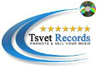 Tsvet Records